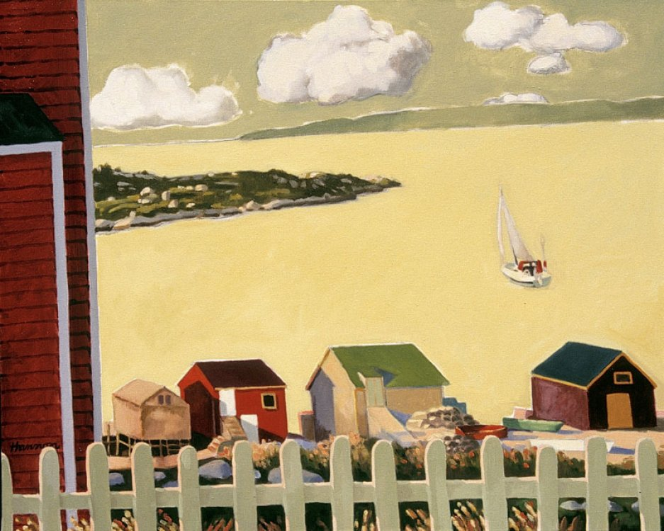 buy zoloft online prescription